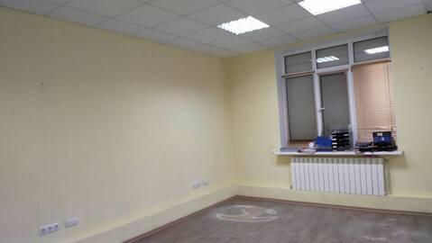 Сдается офис 95 кв.м. на ул. Короленко д. 32. - Фото 4