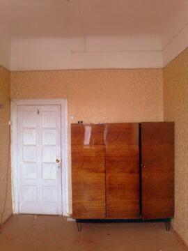 Продаётся комната 14кв.м. Советская площадь - Фото 3