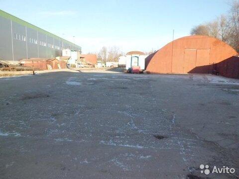 Рефрижиратор-склад на ул.Олимпийская - Фото 4