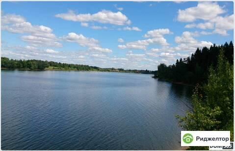 Аренда дома посуточно, Жуковка, Волоколамский район - Фото 4