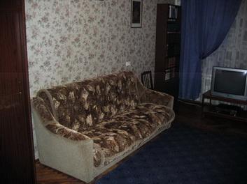 Сдам комнату посуточно в центре Санкт-Петербурга возле метро - Фото 2