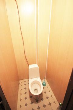 Комната 23 кв.м. в самом центре Петербурга - Фото 5