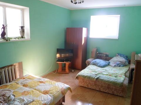 Сдам Дом р-н ул.Лексина, отдельно стоящий 2-х.этажный , 3-ком.кухня ст - Фото 4