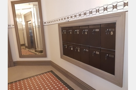 Квартира 4 комнаты в историческом доме в престижном центре - Фото 5