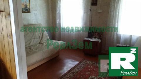 Дача 47 м2 на участке 5 соток, в СНТ маяк Боровский район - Фото 5