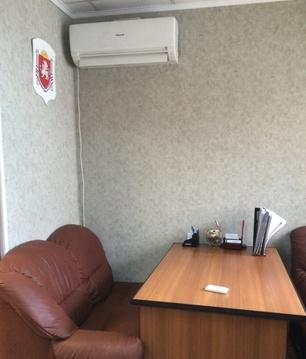 Офис на Красноармейской - Фото 2