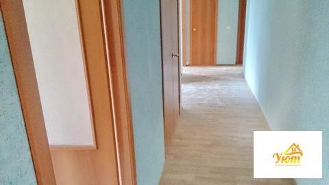 Продается 3 комн. квартира г. Москва, Славянский бульвар, д. 9 - Фото 4