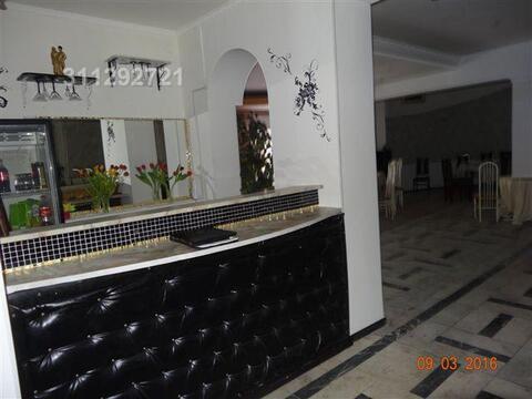 Помещ под кафе/ресторан, оборудование, мебель, хорошее состояние, вит - Фото 1