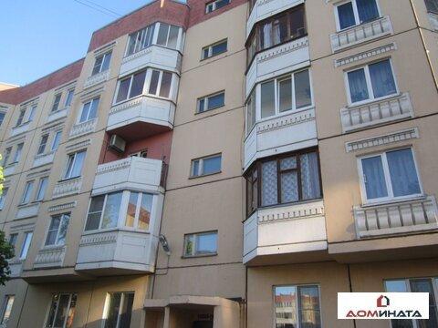 Продажа квартиры, м. Купчино, Колпинское ш. (Славянка) - Фото 1