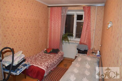 Продаю 3 комнатную квартиру, Домодедово, ул Рабочая, 55 - Фото 1