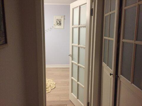 2-х комнатная квартира Токмаков переулок - Фото 2