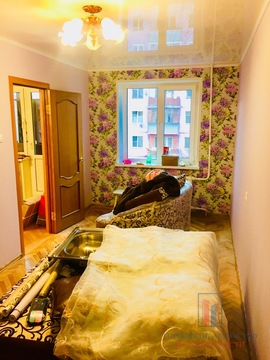 Сдам 2-к квартиру, Серпухов город, Советская улица 100в - Фото 3