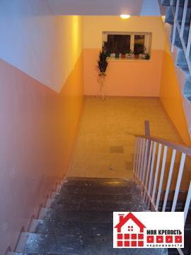 Продажа! 3-хкомнатная квартира, г.Вологда, ул.Горького, д.51 - Фото 1
