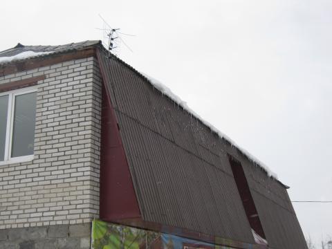 Продажа производственно-складского комплекса 2200м2 Раменское - Фото 3
