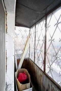 Сдам 2-комн. кв. 42 кв.м. Тюмень, Одесская - Фото 5
