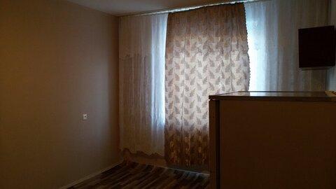 Комната в 3 к кв на северо - западе - Фото 3