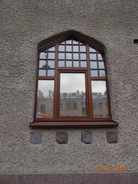 Продажа торгового помещения в Петроградском районе - Фото 4