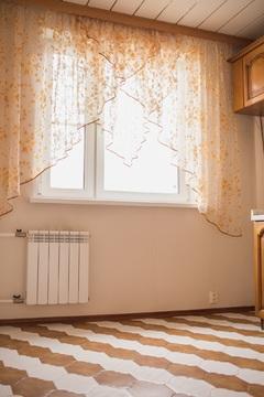 Продается квартира - Фото 4