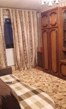 Продам прекрасную двухкомнатную квартиру. - Фото 3