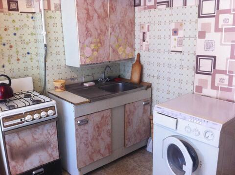 Квартира на Пешехонова - Фото 2