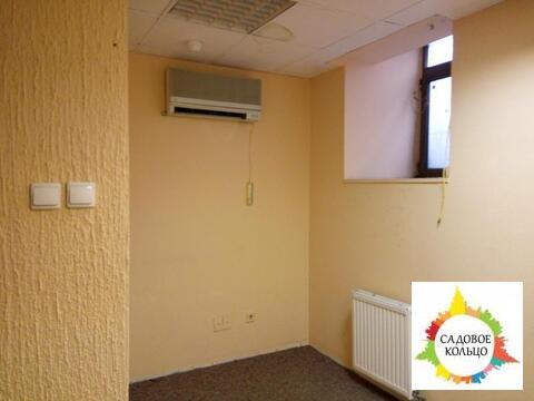 В аренду предлагается помещение свободного назначения в здании на ожив - Фото 1