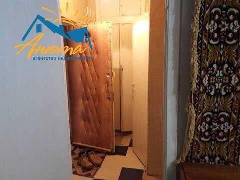 Аренда 1 комнатной квартиры в Белоусово, Калужская 6 - Фото 4