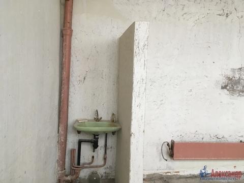 Продам помещение универсальное. Кириши г, Волховская наб. - Фото 4