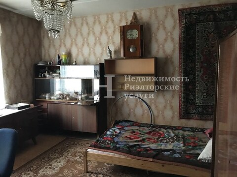 1-комн. квартира, Ивантеевка, ул Школьная, 10б - Фото 5