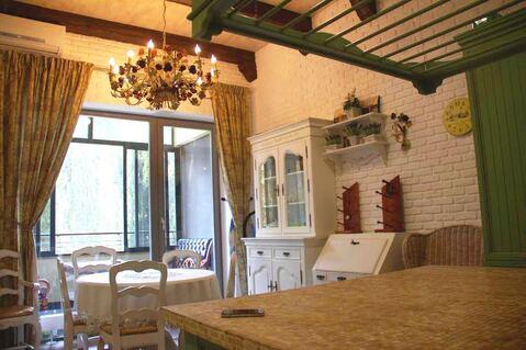 4-х комнатная квартира по цене двухкомнатной - в Приморском парке - Фото 1