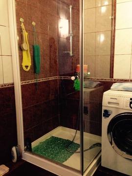 Сдам 3х комнатную квартиру - Фото 4