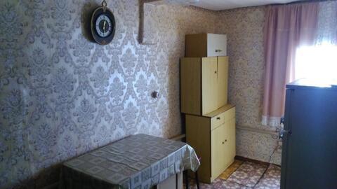 Продается часть дома в Подзавалье - Фото 3