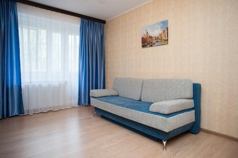 Сдам квартиру на Ленина 18 - Фото 3