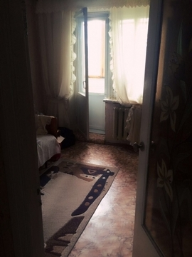Продается 3-х комнатная квартира г. Иноземцево - Фото 4