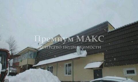 Продажа офиса, Нижневартовск, СНТ Березка-1 - Фото 5