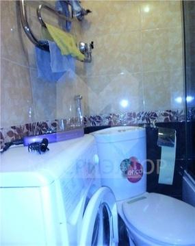 Продажа квартиры, м. Каховская, Ул. Азовская - Фото 5
