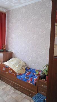 Продается комната 14 кв.м в центре города Александров - Фото 3