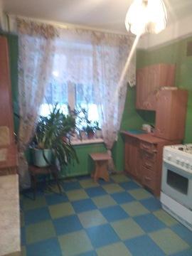 Объявление №44002792: Продаю комнату в 4 комнатной квартире. Санкт-Петербург, ул. Учительская, 19,