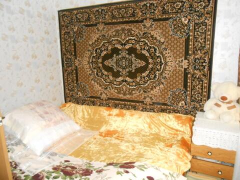 3 комнатная квартира ул.Трудовая 1 к 1, г.Рязань - Фото 5