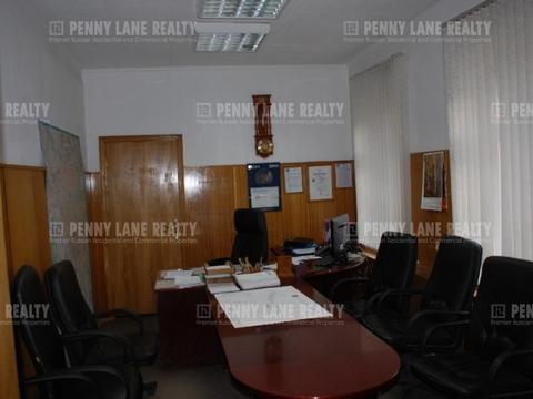 Продается офис в 6 мин. пешком от м. Цветной бульвар - Фото 3