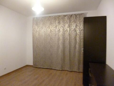 Сдается 3-комнатная квартира на ул. Колмогорова 73/1 - Фото 2