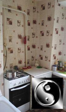 Комната 12 м2 в 4-комнатной квартире, м. Белорусская 10 мин. пешком - Фото 5