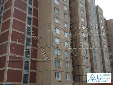 Продается уютная однокомнатная квартира недалеко от центра столицы - Фото 5