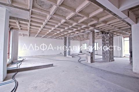 Продам 5-комн. квартиру 186 кв.м, м.Смоленская - Фото 2