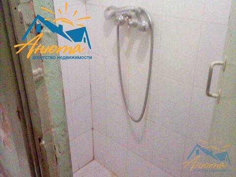 Сдается комната в семейном общежитии в Обнинске улица Курчатова 35 - Фото 2