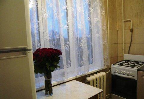 Продается 2х комнатная квартира г.Наро-Фоминск ул.Шибанкова 69 - Фото 4