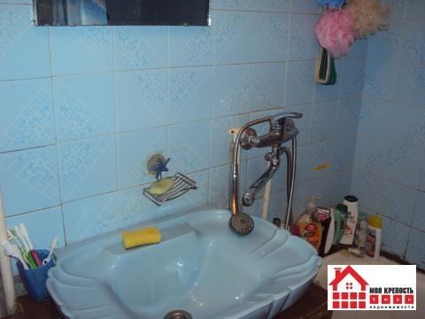 Продажа!2-хкомнатная квартира, г.Вологда, ул.Текстильщиков, д.20 - Фото 5