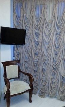 Сдается 2-х комнатная квартира г. Обнинск ул. Победы 26 - Фото 5