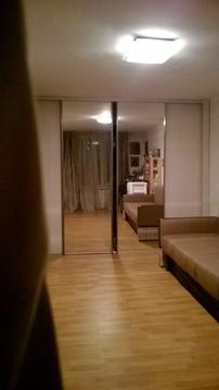 Квартира в Перово с очень хорошим ремонтом - Фото 4