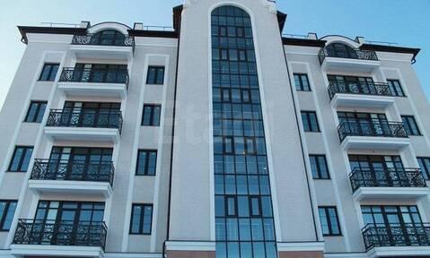 Снять офис в городе Москва Байдукова улица санкт-петербург аренда офисов для стартапов
