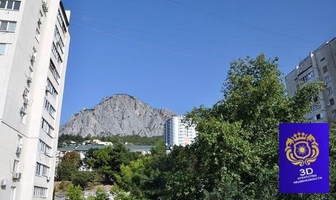 Продажа квартиры, Ялта, Поселок городского типа Форос - Фото 4